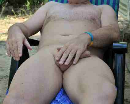 Vince mcmahon donald trump shaved head
